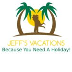 Jeff's Vacations