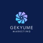 Gekyume Marketing