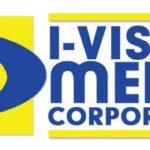I-Vision Media
